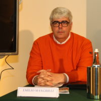 Emilio-MangiulliUILATA