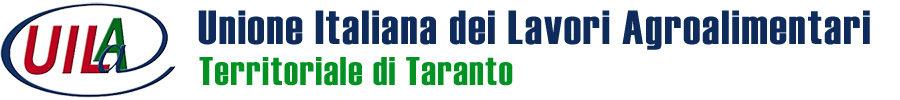 Uila Taranto