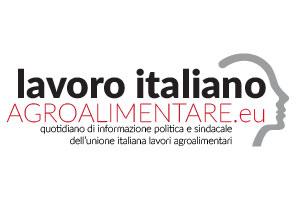 logo-lavoro-italiano-agroalimentare